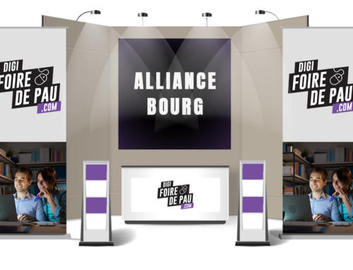 Alliance Bourg